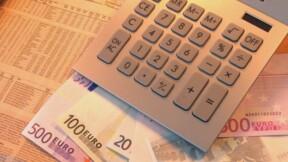 PEA, PEA-PME : ce que vous allez économiser sur vos frais au 1er juillet