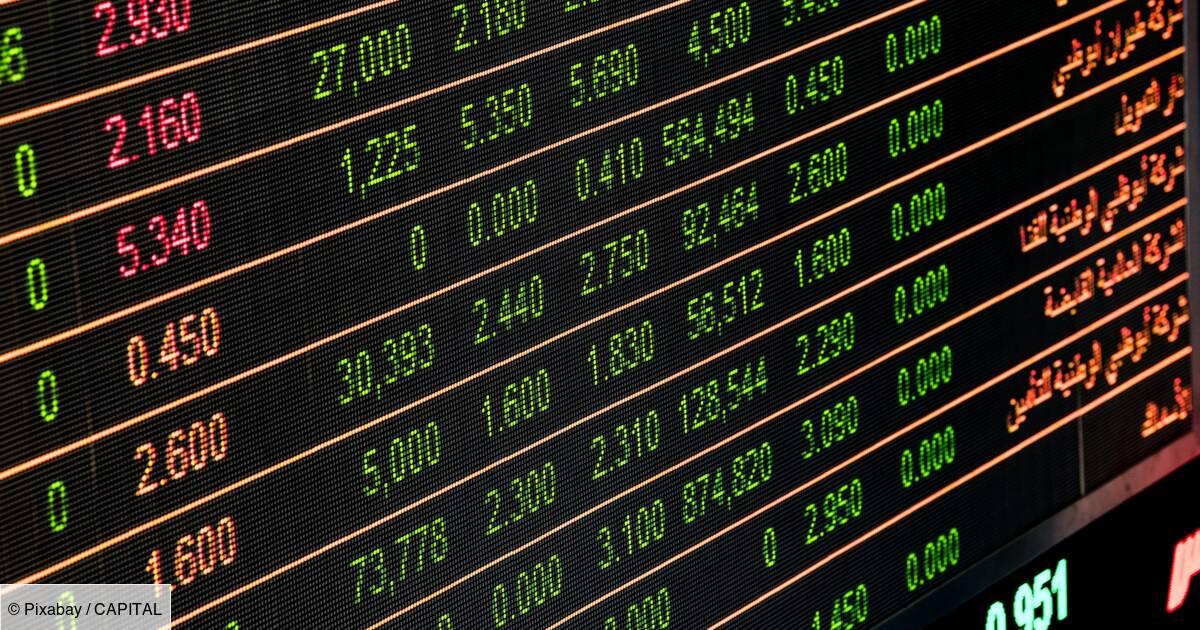 Japon : le Covid-19 fait flancher la Bourse de Tokyo, craintes sur les JO