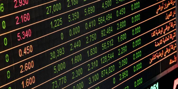 Pourquoi Tupperware plonge en Bourse
