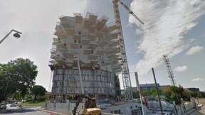 Le plus bel immeuble résidentiel du monde se trouve en France !