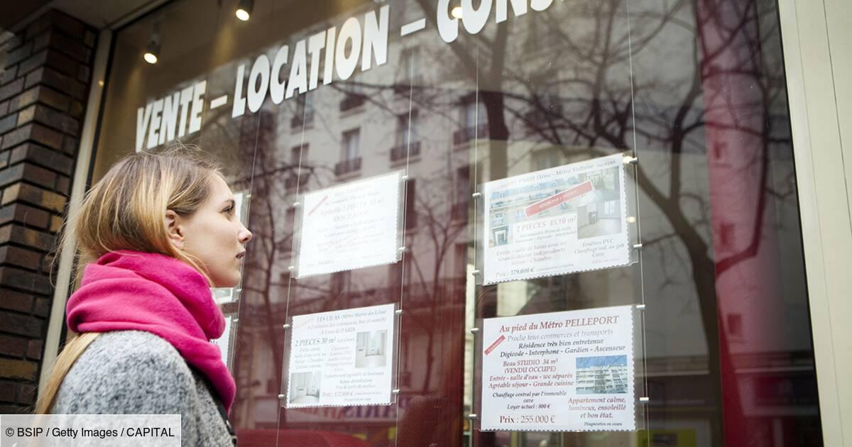 Orpi, Bouygues, Laforêt... les employeurs préférés des salariés de l'immobilier