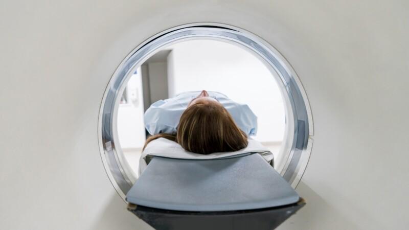 Le CHU de Toulouse recherche des volontaires pour passer une IRM contre rémunération