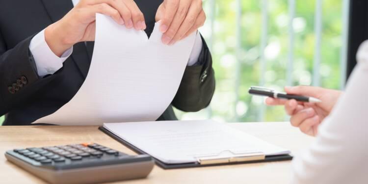 Crédit immobilier : faire jouer la concurrence sur votre assurance sera bientôt plus facile