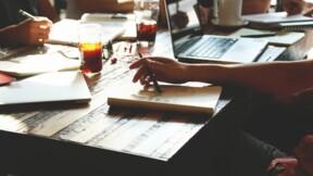 Formation : ces nouvelles aides prévues pour les demandeurs d'emploi et les salariés en reconversion