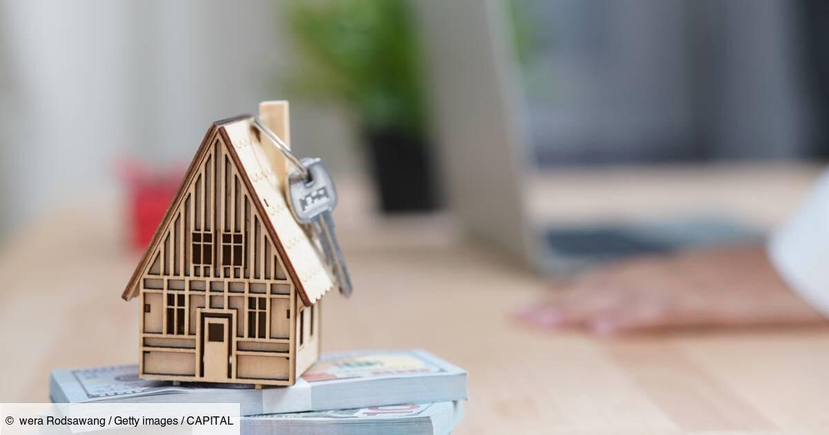 Crédit immobilier : CDI, CDD… à quelles conditions pouvez-vous emprunter aujourd'hui ?