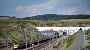 Eurotunnel (Getlink) a bien résisté au Brexit et à la grève contre la réforme des retraites