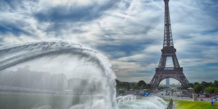 Le gouvernement envisage une réouverture des lieux touristiques le 21 juin