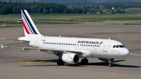 """SNCF-Air France : de nouvelles liaisons pour l'offre """"Train + Air"""""""