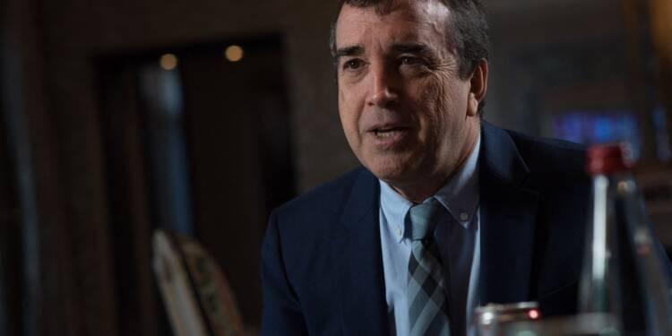 Lagardère maintient son dividende, mais Relay risque de souffrir cette année