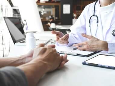 Médicaments, lunettes, ordonnances… ce qui change pour votre santé cette année
