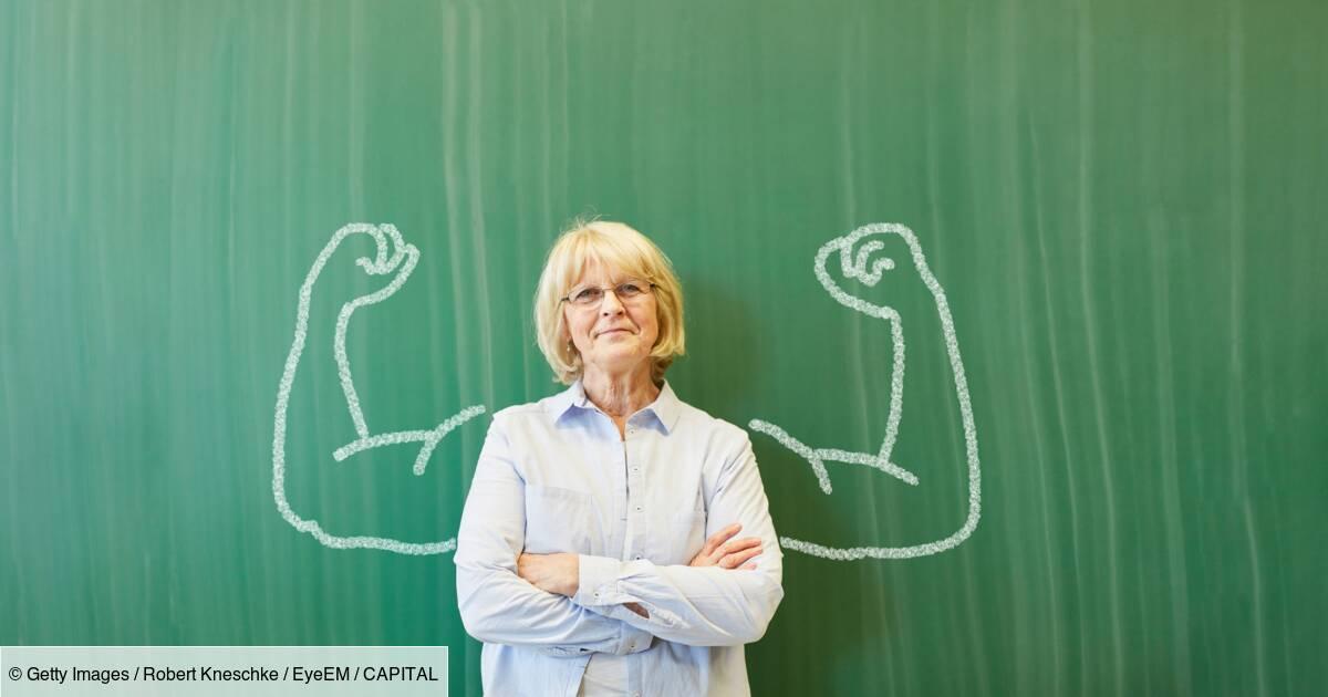 Retraite pour les hauts-revenus : comment optimiser votre niveau de pension