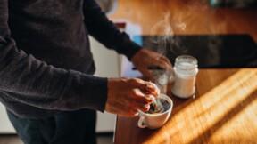Soda ou café : ce que vous buvez indique-t-il ce que vous gagnez ?