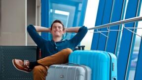 Il pirate le site d'une compagnie aérienne et s'offre un voyage à New York avec trois amis