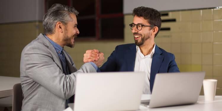 Comment replacer l'humain au cœur du business