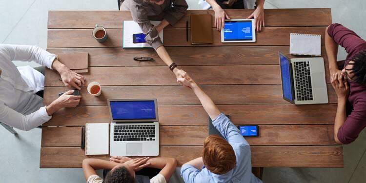 Management de transition : pourquoi on en parle de plus en plus ?