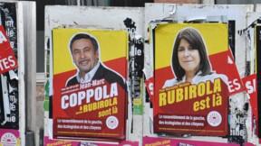 Marseille : la candidate de la gauche en campagne et… en arrêt maladie ?