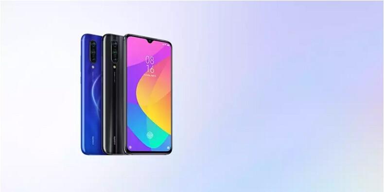 Smartphones, écouteurs Xiaomi : offres spéciales chez Cdiscount