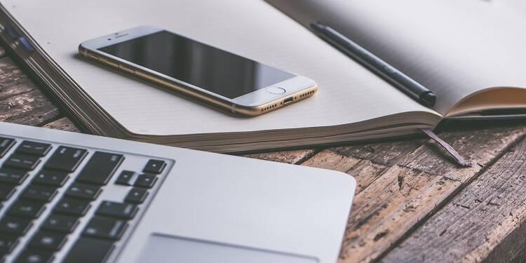 iPhone, AirPods, MacBook : 3 promotions Apple chez Amazon
