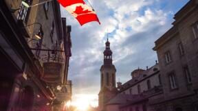 Envie d'expatriation ? La liste des métiers dont le Québec aura besoin en 2023