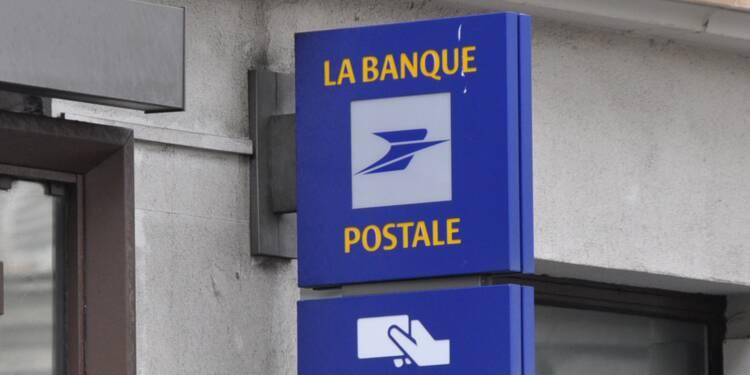 Crédit conso, CNP… La Banque Postale affiche ses ambitions