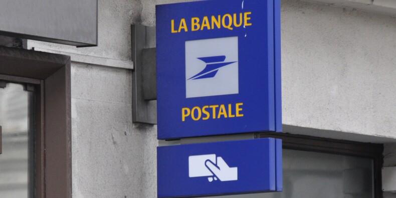 Change : La Banque Postale s'allie avec la fintech Ebury