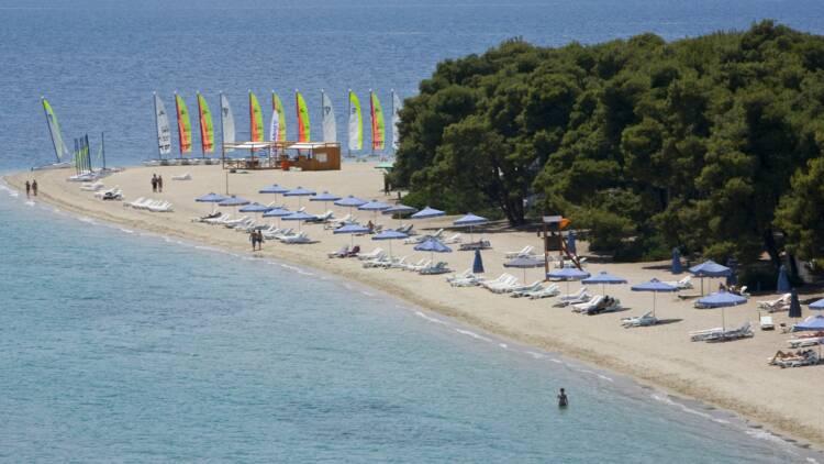 Club Med : des investisseurs chinois écopent d'une amende salée pour délit d'initié