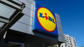 Monsieur Cuisine Connect : la liste des Lidl qui vont le vendre à prix cassé dès ce vendredi