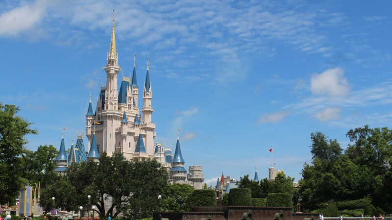 Disney+, le service de streaming de Disney, compte déjà 100 millions d'abonnés
