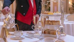 Le Ritz de Londres en passe d'être racheté pour un montant colossal ?