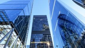 Assurance vie : un nouveau contrat sans fonds euros révolutionne le marché