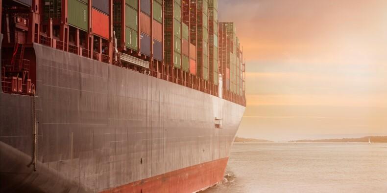 La facture incroyablement salée de la crise du Covid-19 pour l'économie mondiale