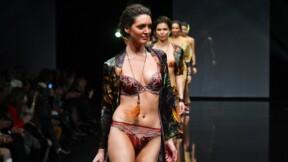 Le groupe de lingerie Lise Charmel en redressement judiciaire après une cyberattaque