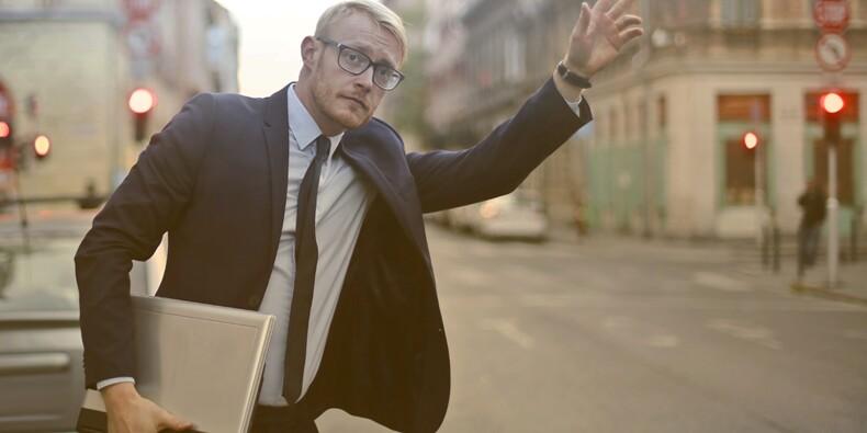 Pour lancer sa start-up, la rapidité est-elle vraiment la clé du succès ?