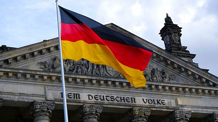 DAX 30 : le CAC 40 allemand en route vers ses records historiques ?