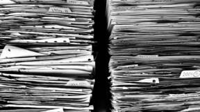 Les règles d'indemnisation du chômage partiel seront prolongées jusqu'à fin janvier