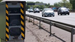 La conductrice parvient à prouver que le radar a verbalisé le mauvais véhicule