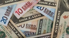 L'euro déjà à 1,20 dollar, stop ou encore ? : le conseil Bourse du jour