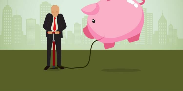 Assurance vie : comment doper le rendement de votre contrat sans risquer votre capital ?