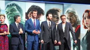 Avengers, The Mandalorian… Disney+ dévoile les films et séries qui seront diffusés en France