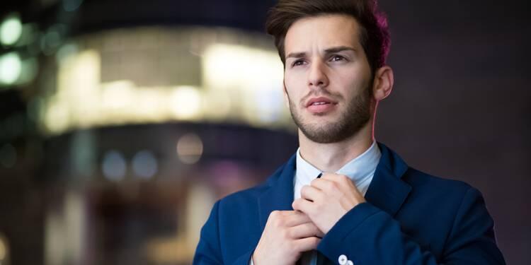 Managers, voici les 10 compétences clés pour doper votre influence