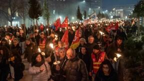 Surprise : Les Français seraient-ils de plus en plus capitalistes ?