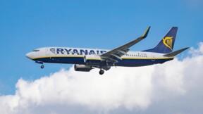 Ryanair va commercialiser des vols en Boeing 737 Max, mais on pourra refuser d'y monter