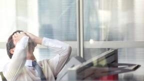 Toucher le chômage après une démission ? Ces salariés déchantent déjà