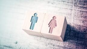 Parité hommes/femmes : la France planche sur un nouveau projet de loi pour les grandes entreprises