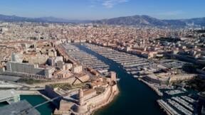 Marseille : un établissement historique du centre-ville contraint de fermer