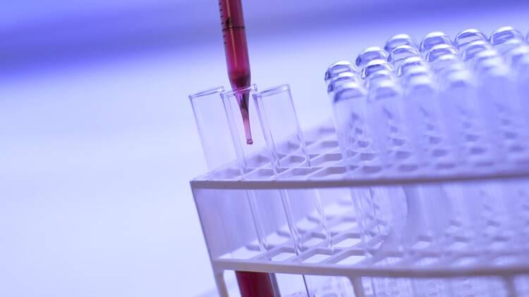 Le vaccin chinois CoronaVac montre une efficacité de 50,38%
