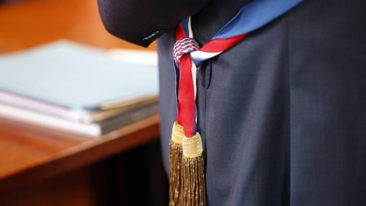 Impôts locaux: la liste des maires et candidats qui s'engagent à ne pas relever leurs taux