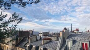 Coronavirus : quel impact sur l'immobilier en France ?