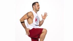 Un exercice pour muscler vos jambes