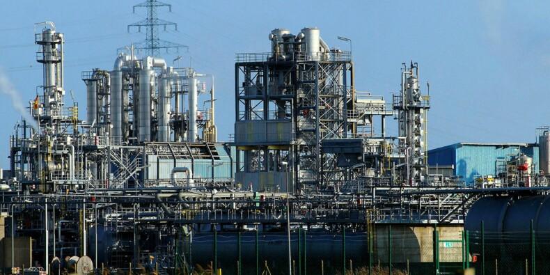 Total, Air liquide, Bayer…  les employeurs préférés du pétrole et de la chimie